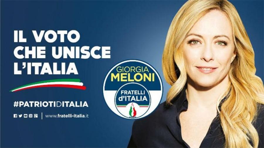 Napoli, voto di scambio e traffico rifiuti: indagato consigliere Fdi