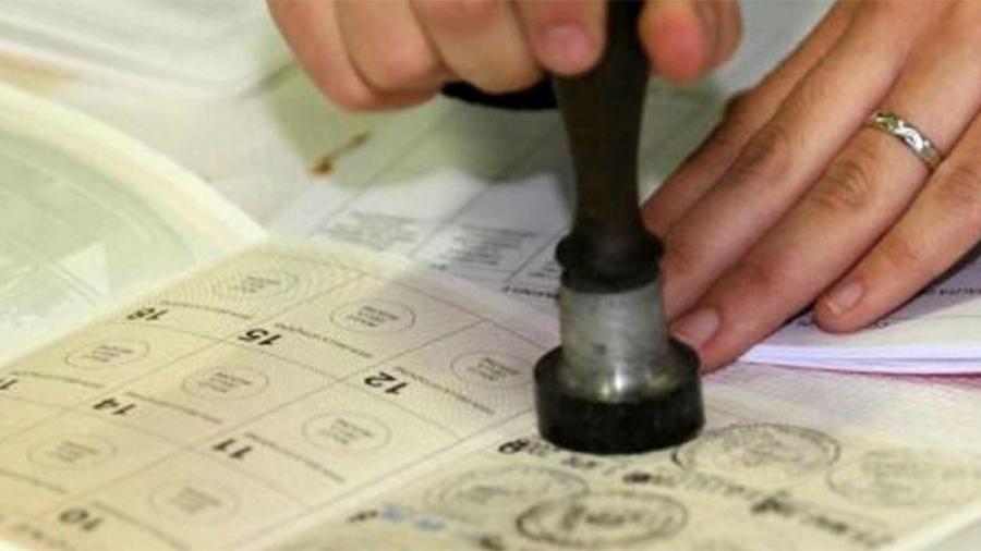 San Marcellino: sorteggiati i 36 scrutatori per il referendum