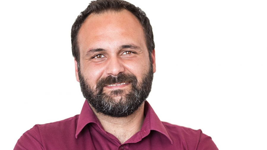 Rifondazione Comunista, il monteronese Ernani Favale eletto segretario provinciale
