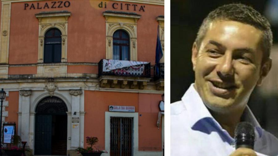 Costi di costruzione: il Comune chiede lumi alla Corte dei Conti, dopo la condanna dell'ex dirigente