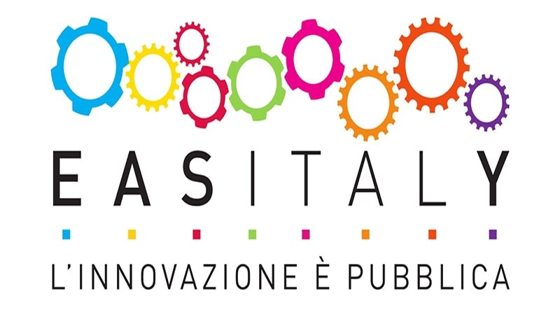 All'Ecotekne Easitaly. Come creare una startup originale e innovativa