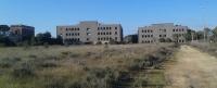 Patto tra Comune e Mvm srl, a Monteroni un Campus all'americana: 600 posti letto