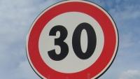 """Limite 30 all'ora, il Codacons scrive al comune: """"Ordinanza da revocare. Serve un piano traffico"""""""