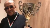 """Addio a Paolo Pizzuto, campione di carte e amante della politica. Il commosso """"grazie"""" della famiglia"""