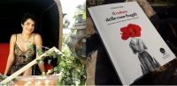 Cristina Carlà e il 'Colore delle cose fragili': una finestra sul mondo delle cose semplici
